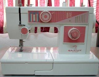 sewingmachine.jpg